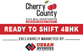 cherry-county-offer